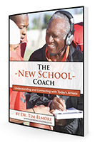 free-new-coach