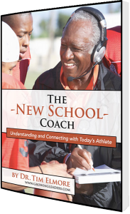 new-coach-cover
