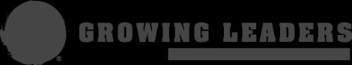 logo-gray