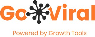 GoViral (by Growth Tools) rel=