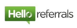 Hello Referrals