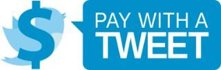PayWithATweet