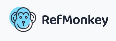 RefMonkey
