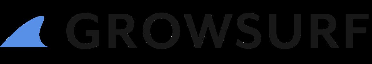 The GrowSurf Blog