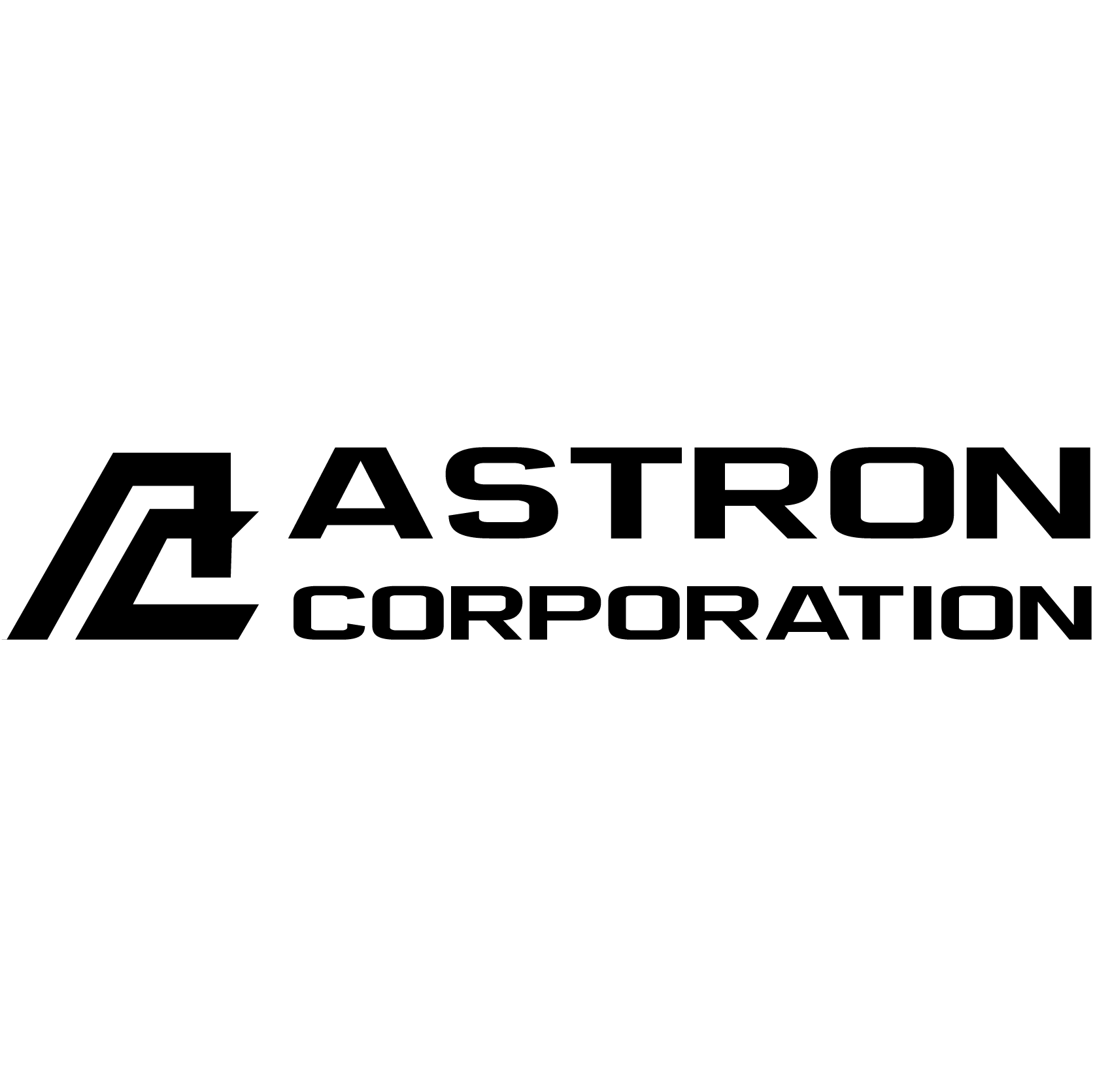 power-supplies-astron