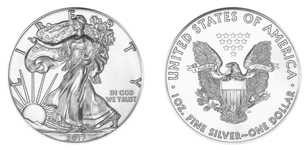 How & Where to Buy Silver Coins (2019 Buyers Guide) - GoldSilver com