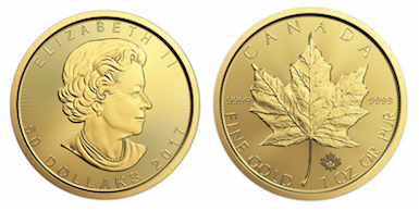 How & Where to Buy Gold Coins (2019 Buying Guide