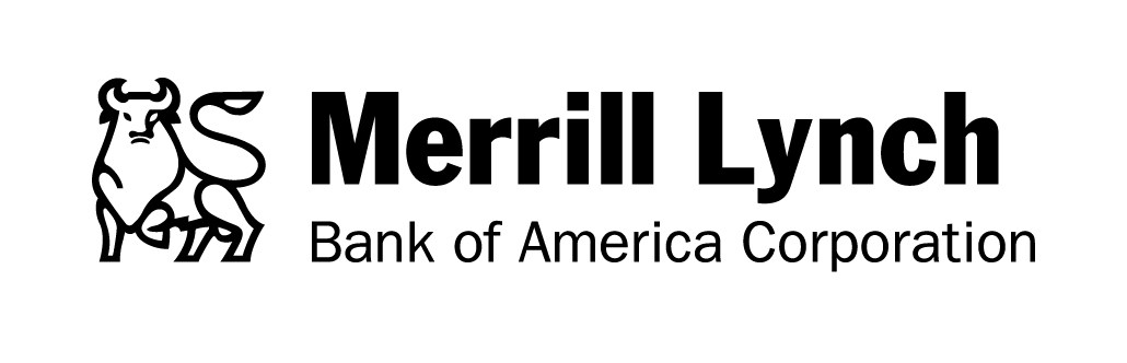 Merrill Lynch Bank of America BOFA