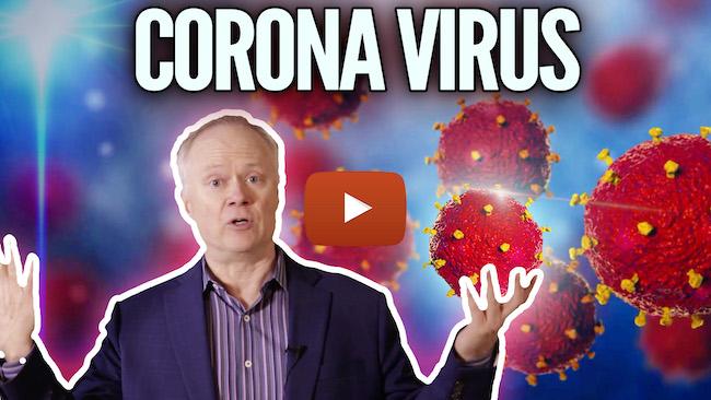 Video: Corona Virus