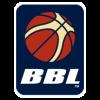 www.bbl.org.uk