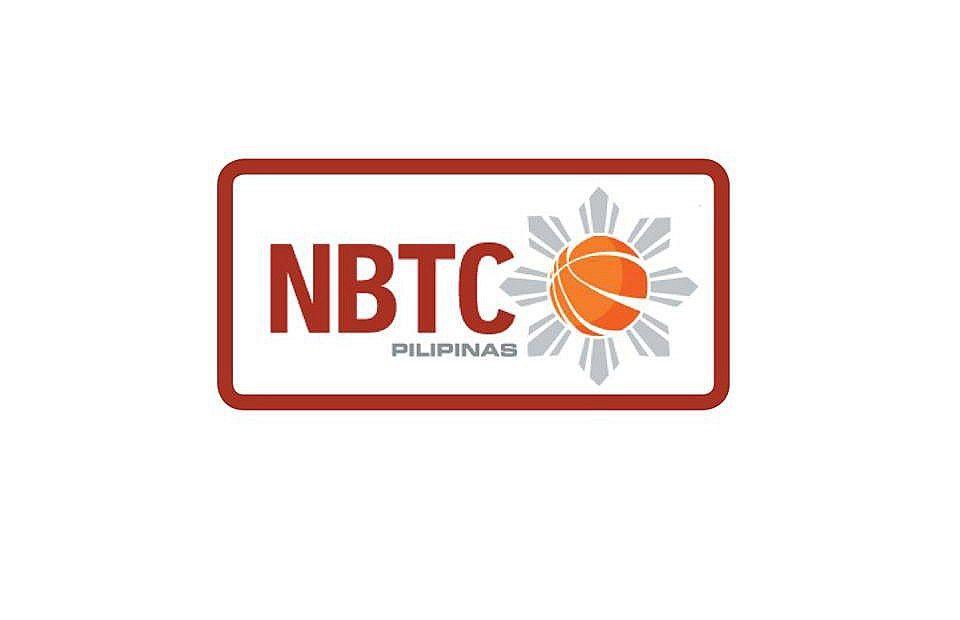 nbtc - Ataum berglauf-verband com
