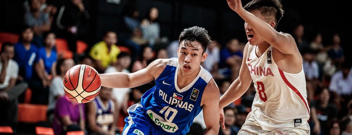50be2e6238e5 Batang Gilas enters Fiba Asia U18 q finals – SAMAHANG BASKETBOL NG ...