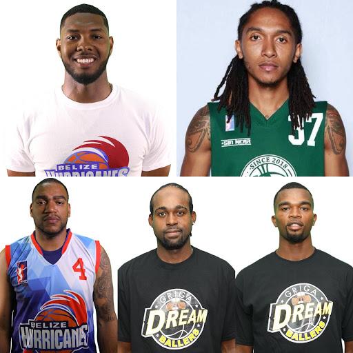 Pepsi's NEBL All-Star Starters Announced – National Elite Basketball