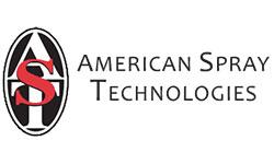 American Spray Technologies