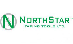 North Star Taping Tools