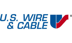 US Wire & Cable