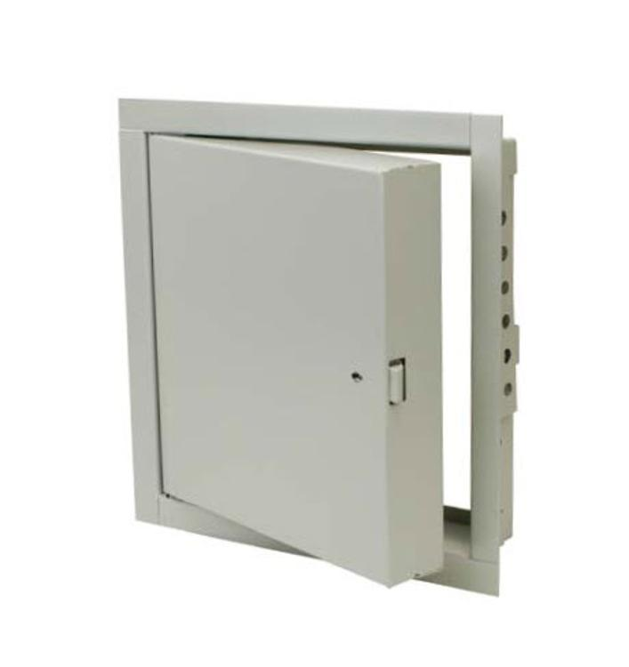 22 In X 30 In Fire Rated Access Door Panel At Gts Interior Supply