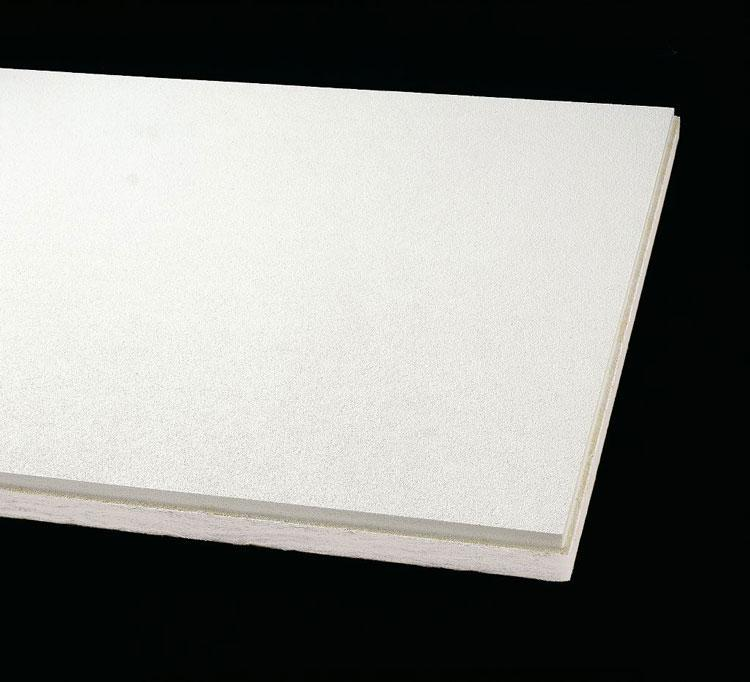 1 In X 2 Ft X 4 Ft Armstrong Optima 916 In Square Tegular Panel