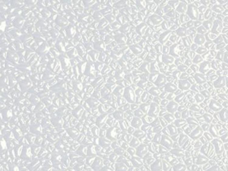 09 In X 4 Ft X 9 Ft Crane Glasbord Class C Wall Panels W