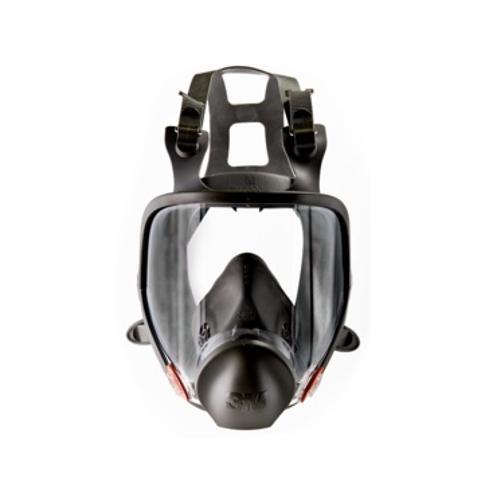 3M Full Facepiece Reusable Respirator - Large