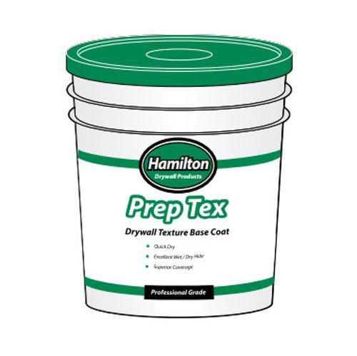 Hamilton Prep Tex Primer - 5 Gallon