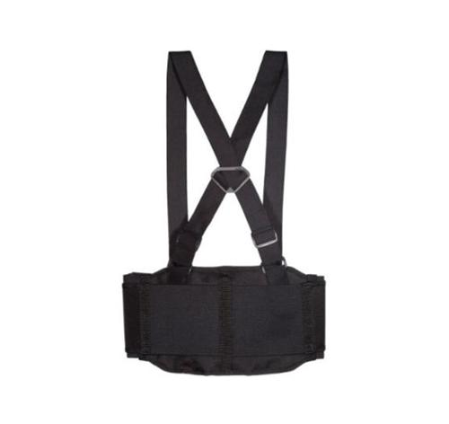 LIFT Stretch Belt - XL