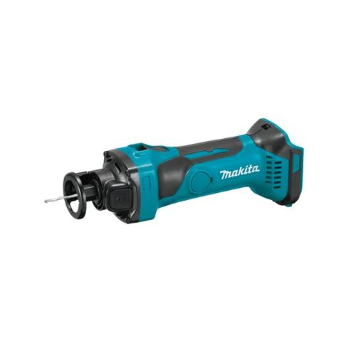 Makita 18V LXT Lithium-Ion Cordless Cut-Out Tool