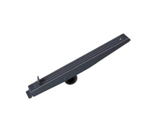 2 1/4 in x 15 in Wal-Board Roll Lifter
