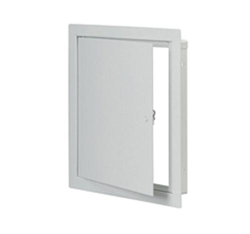 24 In X 24 In Babcock Davis General Purpose Access Door At Gts Interior Supply