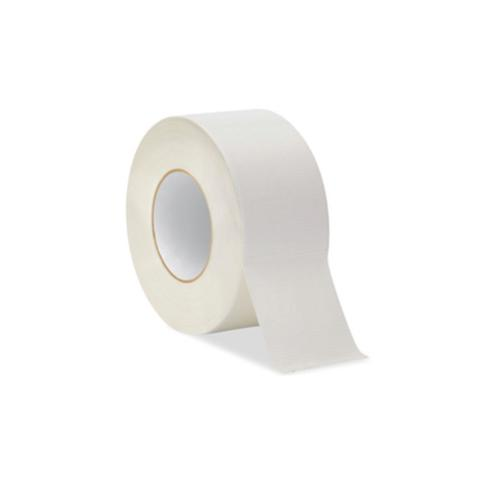 2 in x 110 yd Color Coded Tape - White