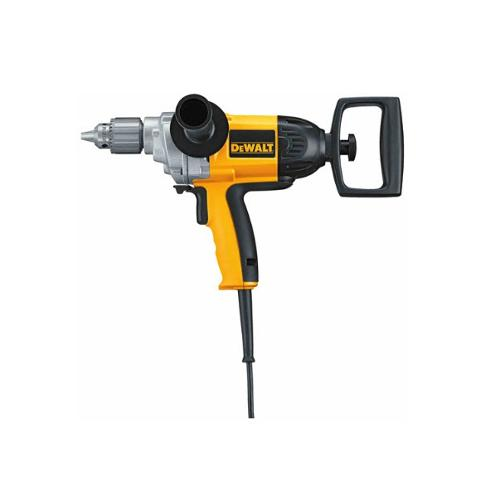 DeWALT 1/2 in (13mm) Spade Handle Drill