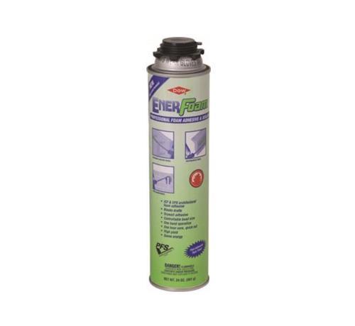 DuPont Enerfoam Professional Foam Sealant - 24 oz Can