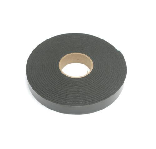 1/4 in x 1 in x 35 ft Double Sided Foam Tape