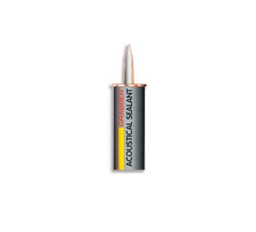 Grabber GSCS Acoustical Sealant