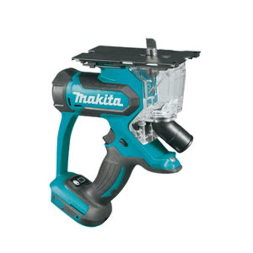Makita 18V LXT Lithium-Ion Cordless Cut-Out Saw - Tool Only