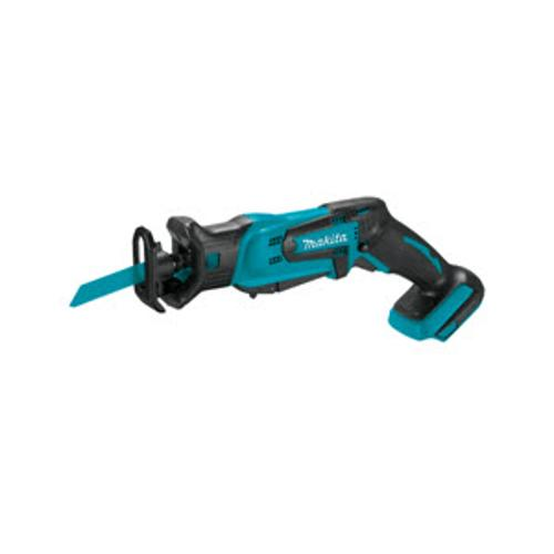 Makita 18V LXT Lithium-Ion Cordless Compact Reciprocating Saw - Tool Only