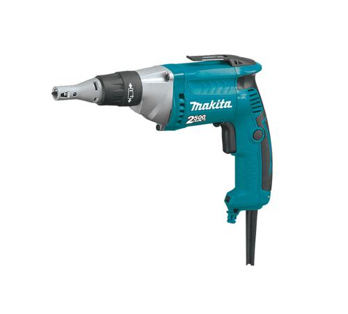 Makita 2,500 RPM Drywall Screwdriver