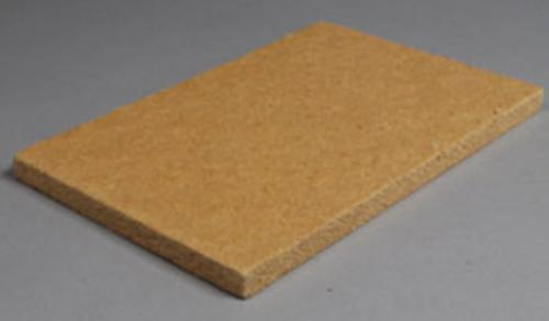 1/2 in x 4 ft x 8 ft SOUNDSTOP Sound Proofing Fiberboard at