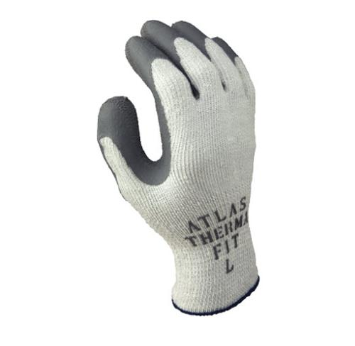 SHOWA ATLAS 300I Therma Fit Gloves - Large