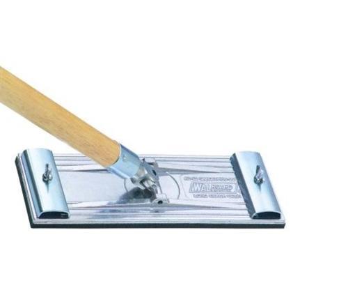 Wal-Board Complete Universal Pole Sander