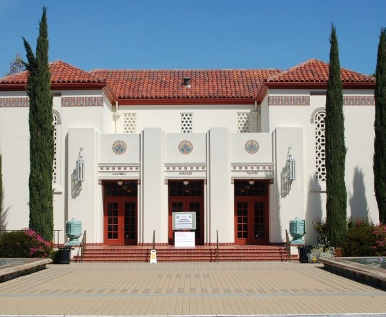 Heritage-Theater-Campbell-Exterior-e1440079915645-559x460-1.jpg