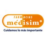 Farmacias Médisim