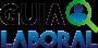 Bolsa trabajo Vacantes Puerto Vallarta, Bahía de Banderas, Cancún, Riviera Maya