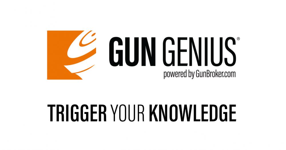 www.gungenius.com