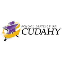 Kosciuszko Elementary School : Cudahy School District