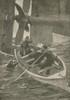 Mrmeesonslondonlongmanscover1921