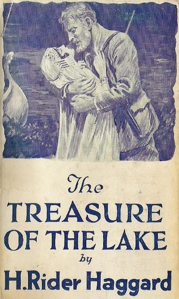 Treasure ofthelakehutchinsondustjacket