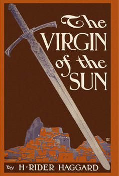 Virginofthesundoubledaypagedustjacket