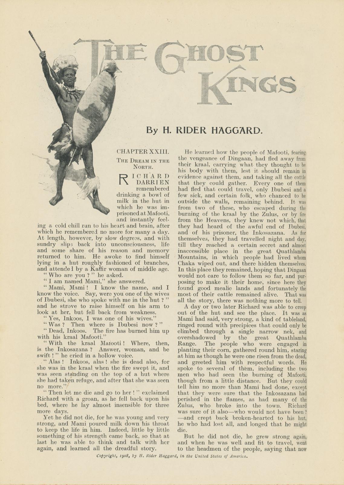 Ghostkingspearsonsmagazinecover670