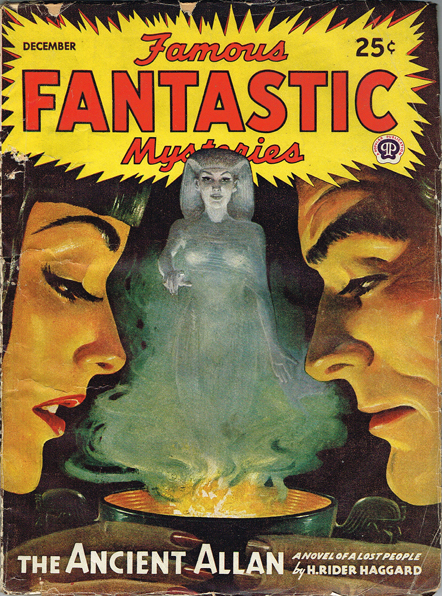 Ancientallanfamousfantasticmysteriesdustjacket